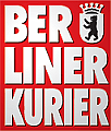 Berliner Kurier - Strip, strip, hurra!