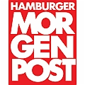 Hamburger Morgenpost - Strip, strip, hurra!
